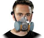 Защита органов дыхания