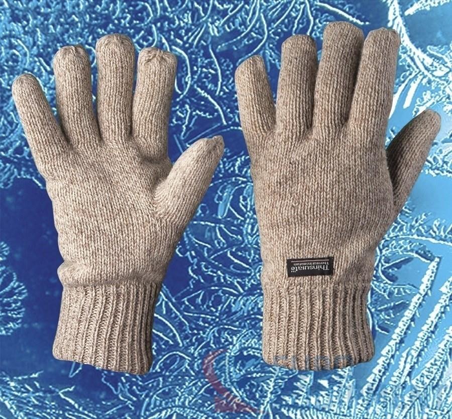 Перчатки для защиты от пониженных температур