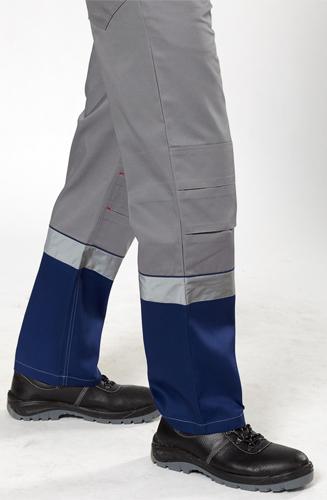Костюм «Мегаполис» куртка+п/комбинезон (ПОД ЗАКАЗ)