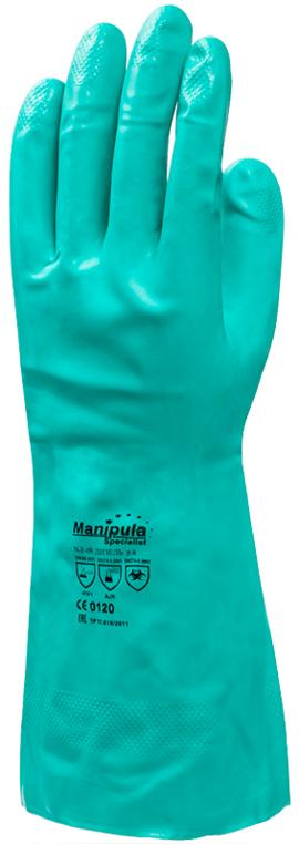 Перчатки Манипула Дизель