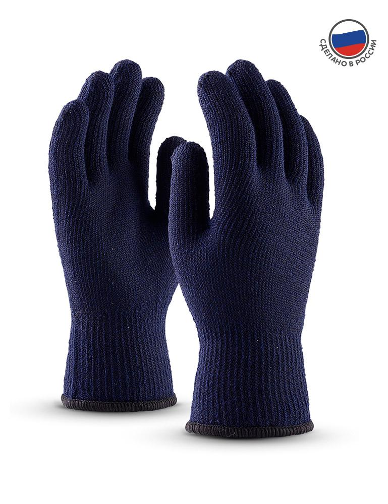 Перчатки Манипула Север