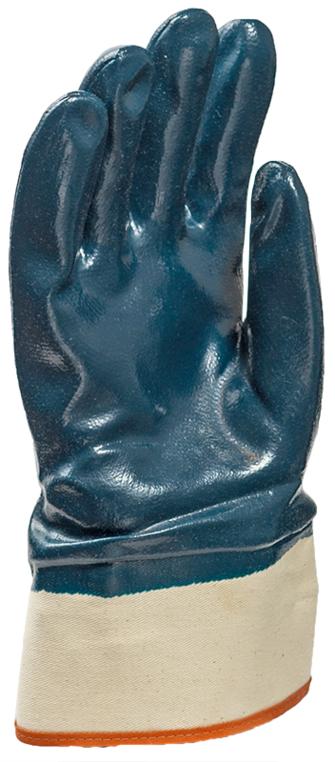 Перчатки Манипула Техник КП (TN-01, 12/120)