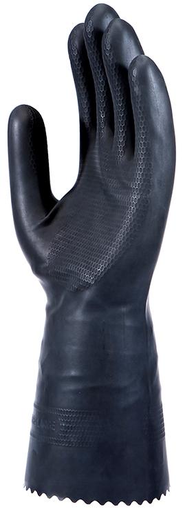 Перчатки Манипула КЩС-2
