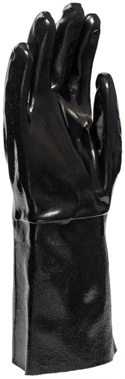 Перчатки Манипула Неофлекс 35