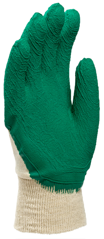 Перчатки Манипула Бархан РЧ (TL-12)