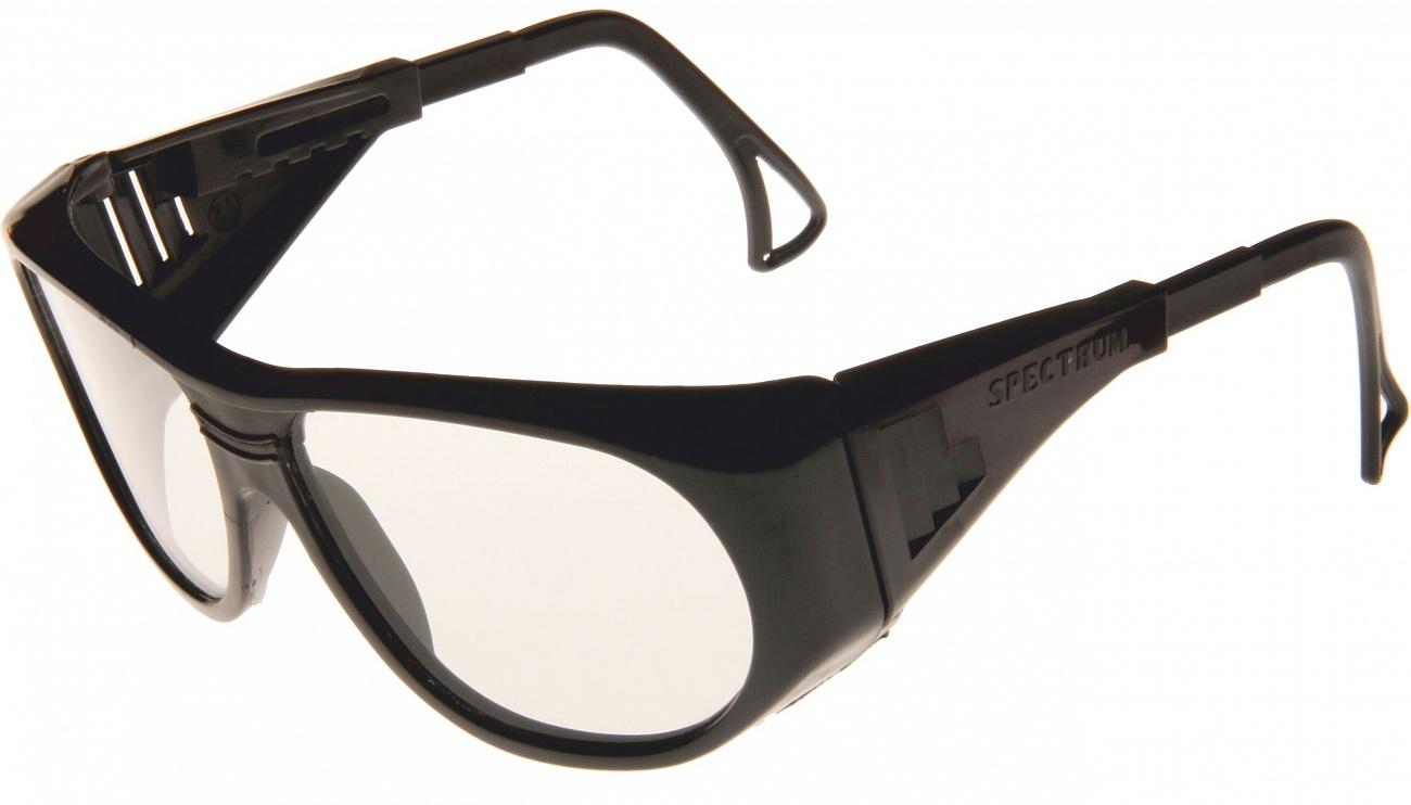 Очки открытые О2 SPECTRUM, 10210