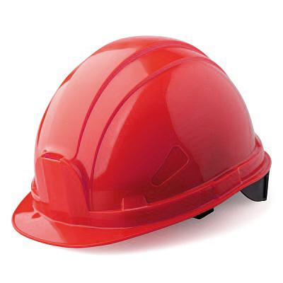 Каска шахтерская СОМЗ-55 Хаммер